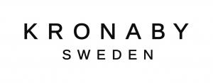 Kronaby-logo-black